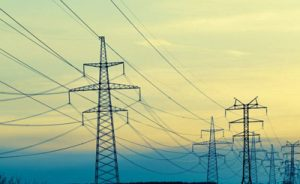 Country to have 13266 MW power more in next few years