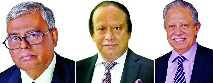 NCC Bank re-elects chairmen of three committees