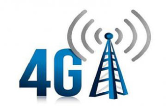4G application submission today