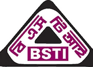 BSTI accelerates activities to keep import normal amid COVID-19