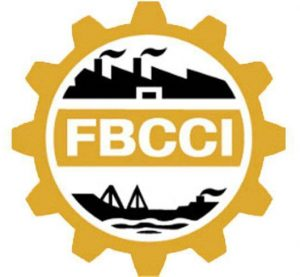 FBCCI seeks nanotechnology support from New York State senators