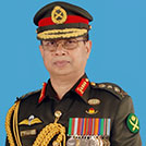 Govt sincere for expansion, modernization of army: Army Chief