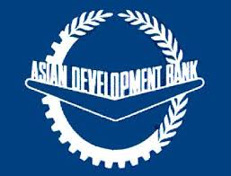 ADB to fund $275 million for safe water supply in Dhaka
