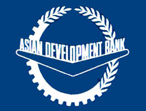 Exports are projected for higher growth in FY18: ADB