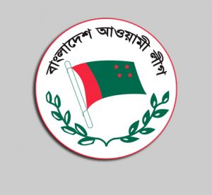 BNP makes false allegation to put pressure on EC: AL