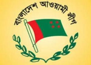 AL to place 11 proposals in talks with EC: Quader