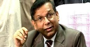 Reducing case gridlock major challenge for judiciary: Anisul
