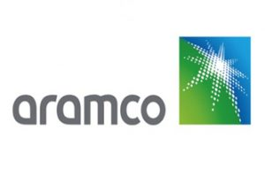 Aramco interested to invest in Bangladesh's energy sector
