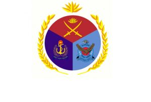 Armed Forces Day celebrated