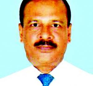 Asaduzzaman new GM of Janata Bank
