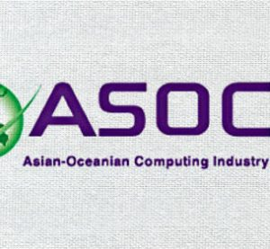 Bangladesh wins ASOCIO IT award