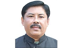 Communal harmony, peace prevailing in CHT region: Bir Bahadur