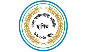 White Panel clinches huge victory in Dhaka bar polls