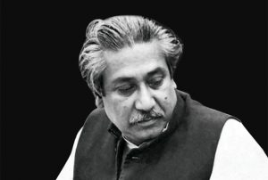 Govt engages globally famed jurist to bring back Bangabandhu killers