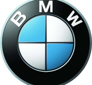 BMW committed to emissions free transport at main plant