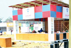 662 stalls to be set up at Ekushey book fair