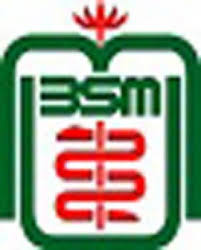 BSMMU passes promotion policy for officers-employees after 18 years