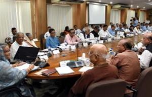 Cabinet clears draft of Bangladesh Shipping Corporation Law