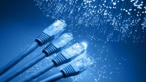 Disruption in internet service likely for 6-7 days: BSCCL
