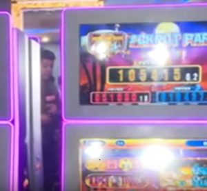 97pc people satisfied with anti-casino drive: survey