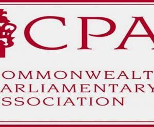 63rd conference of CPA begins Nov 1