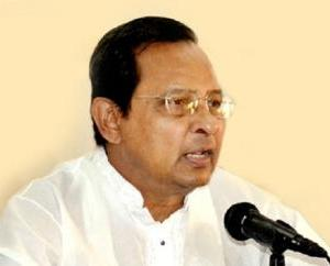 Socialism panacea of workers, peasants, toiling masses: Inu