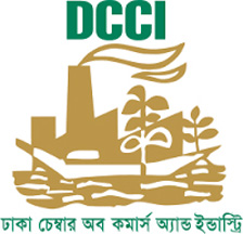 DCCI expresses deep sympathy on fire incident at DCC market