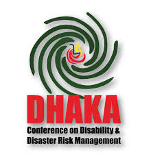 Int'l conference on disability, disaster management in city May 15-17