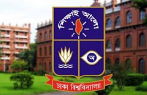 DU withdraws expulsion order on BCL leader Isha