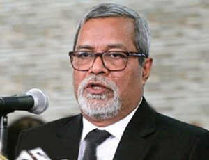 CEC asks law enforces to act neutrally in city polls