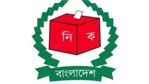 EC to start dialogues with political parties Aug 24
