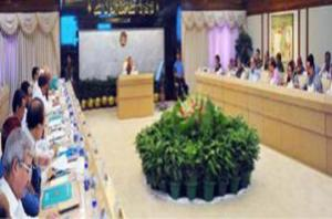 ECNEC approves 10 projects involving Tk 9,443.64cr