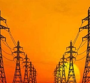 Tremendous success in power, energy sector