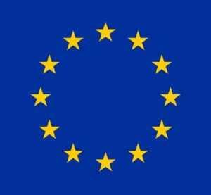 EU praises govt for resolving labour resentment in RMG sector