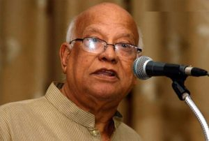 nvestment will further rise: Muhith