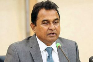 Next budget to be growth oriented: Kamal