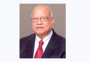 Muhith to place budget at Jatiya Sangsad Thursday