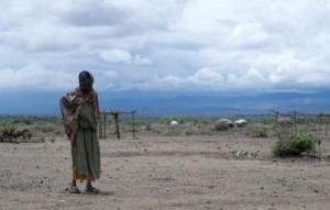 Floods following drought worsen Ethiopian hunger