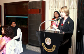Bangladesh approaches positively for POC