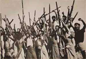 1,84,394 freedom fighters get allowances