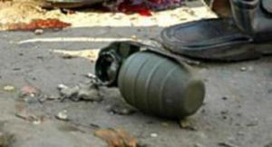 Tajuddin supplied grenades for Aug 21 attack