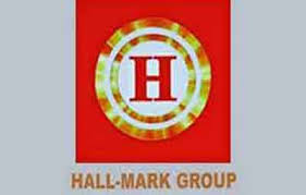 Three get life term in Hall-Mark Group scam
