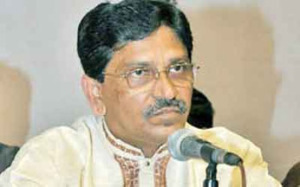 People want to see BNP's corrupt leaders in jail: Hanif