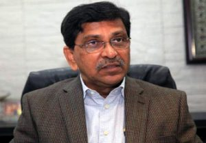 BNP leaders doing politics with Khaleda's illness: Hanif