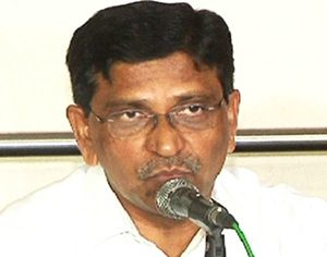 BNP makes insane behaviour seeing massive development works: Hanif