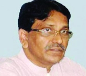 Hanif warns BNP against carrying out pre-election violence