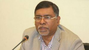 Govt takes multiple measures to tackle COVID-19: Maleque