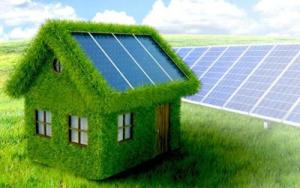 Over 4m remote households get solar system under WB aided project