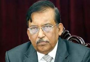 Home Minister warns of legal action against rumour-makers