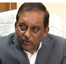 Quick response team to combat militancy, terrorism: home minister